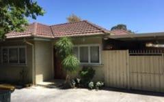 96 Auburn Street, Birrong NSW