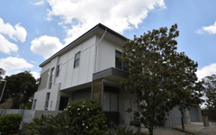Address available on request, Nerang QLD