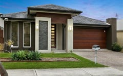 Address available on request, Mountain Creek QLD