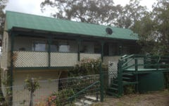Address available on request, Wongawallan QLD