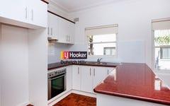 Unit 4/45 Ewart Street, Dulwich Hill NSW