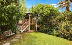 4/46 Marine Parade, Avalon Beach NSW