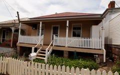 25 Pilcher Street, Millthorpe NSW