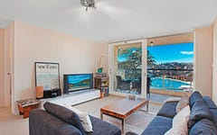 16/16 Eastbourne Road, Darling Point NSW