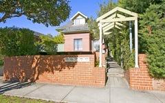2/143 Hampden Street, Russell Lea NSW