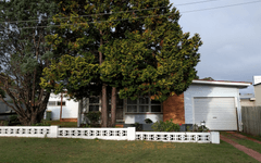 4 Nerida Street, Rangeville QLD