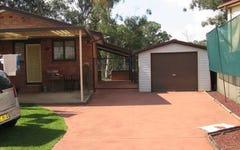 10 Balimba Place, Whalan NSW