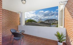 48 Couralie Avenue, Homebush West NSW