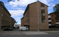 5/28 Speed Street, Liverpool NSW
