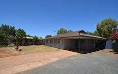 23 Haines Road, South Hedland WA
