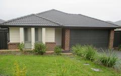 20 Montague Drive, Jordan Springs NSW