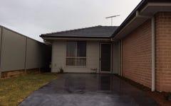10A Marian Drive, Rosemeadow NSW