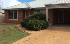 3 Hedges Place, Burekup WA