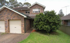 87b Summerfield Avenue, Quakers Hill NSW