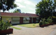 2A Emily Avenue, Clapham SA