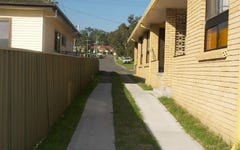 1/33 Theodore Street, Oak Flats NSW