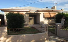 561 Radium Street, Broken Hill NSW