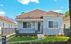 15 Myall Street, Ettalong Beach NSW