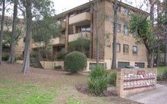 9/18-22 Inkerman St, Granville NSW