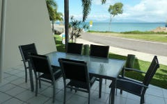 4/13-15 Terrace Place, Nelly Bay QLD