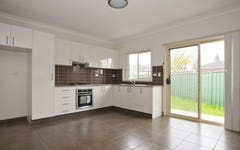10A Morshed Crescent, South Granville NSW