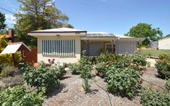 58 Adelaide, Wentworth NSW