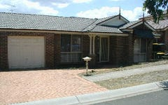 41B Antique Crescent, Woodcroft NSW