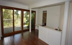 Studio @/6 Jacquelene Close, Bayview NSW