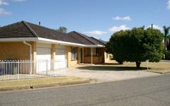 1 Willow Court, Manningham SA