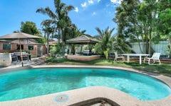 7 Leane Avenue, Ridgehaven SA