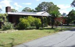 199 McPhail Road, Narangba QLD