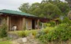 72 Ross Road Peats Ridge, Peats Ridge NSW
