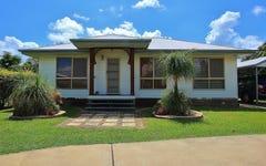 2/85 Western Street, West Rockhampton QLD