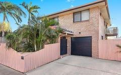 2/73 Martin Street, Ballina NSW