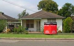 13 Boyle Street, Ermington NSW
