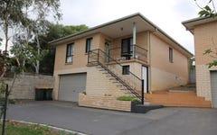 2/30 Magnolia Avenue, Kalkite NSW