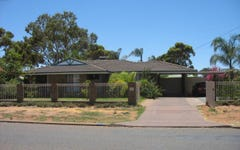 Address available on request, Hannans WA