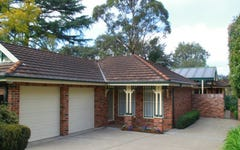 16a Surrey Street, Epping NSW