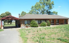 5370 Midland Highway, Byrneside VIC