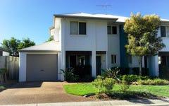 21 Tripcony Place, Wakerley QLD