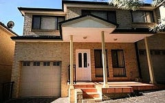 14/105 Bellevue Ave, Georges Hall NSW