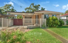 39 Fuchsia Crescent, Quakers Hill NSW