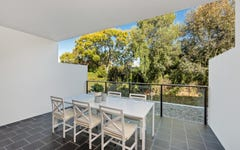 109/31 Peter Doherty Street, Dutton Park QLD