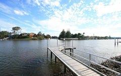 12 Cabana Boulevard, Benowa Waters QLD