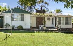 37 Kallaroo Rd, Bensville NSW
