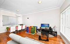 533 Lyons Road, Five Dock NSW