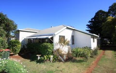 1 Short St, Kumbia QLD