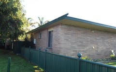 9/44 Third Street, Brownlow Ki SA