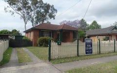 90 Derna Road, Holsworthy NSW