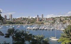 22/93 Elizabeth Bay, Elizabeth Bay NSW